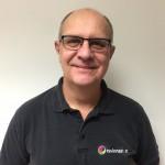 Lamprecht Rupert | Organisation und Büroleitung